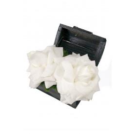 Arranjo de Flores Respeito por você